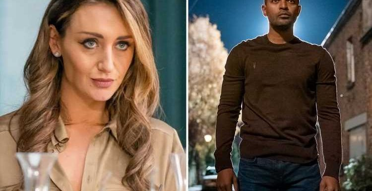 Viewpoint fans fuming as big finale is replaced with It'll Be Alright On The Night repeat after Noel Clarke allegations