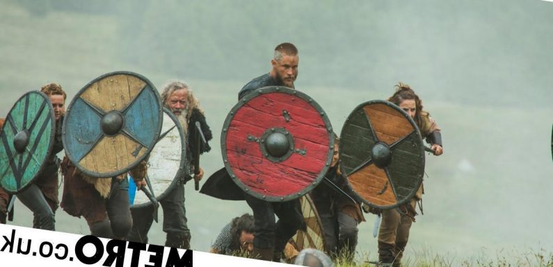 Viking DNA and the dangers of genetic ancestry tests
