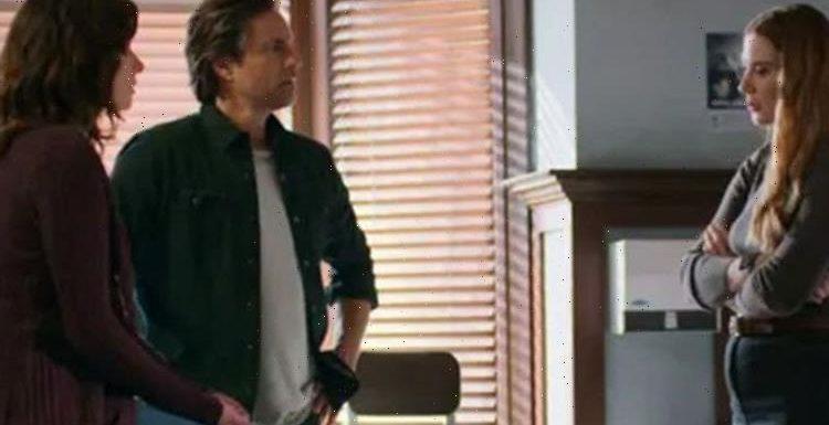 Virgin River season 3: Will Jack and Mel split up over baby drama?