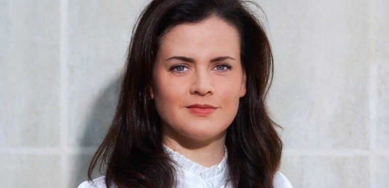 WarnerMedia Hires Annelies Sitvast To Oversee European Unscripted Content For HBO Max