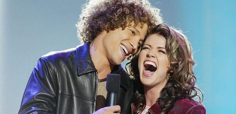 What Happened to All the Contestants on 'American Idol'?