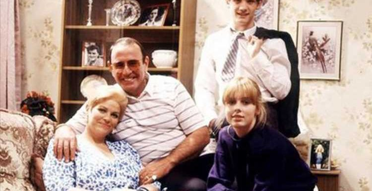 Where are EastEnders' Butcher family now? From retiring in France to tragic deaths