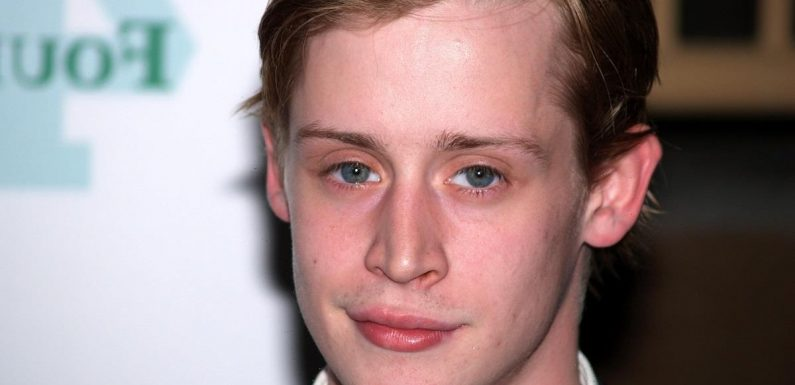 Who Was Macaulay Culkin's Sister and How Did She Die?