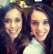 Who are Josh Duggar's sisters Jessa and Jill?