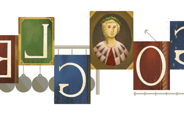 Who was Laura Bassi? Google Doodle celebrates life of Italian physicist