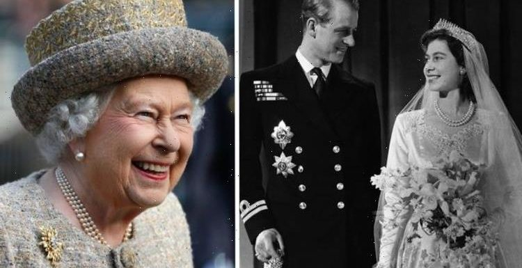 Why the Royals wear pearls: The jewels are 'versatile' and first gift ever given to Queen