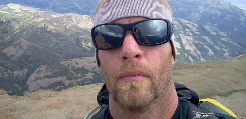 Wilderness guide dies days after grizzly bear attack near Yellowstone