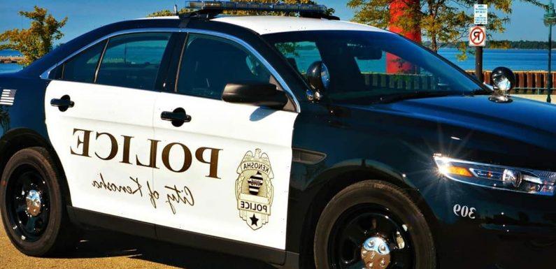 Wisconsin shooting at Kenosha lakeside bar leaves 3 dead: reports