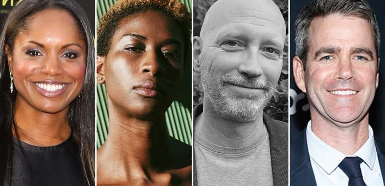 Writers-Producers Kyle Long, Taylor Elmore, Sabaah Folayan & Alison McDonald Sign With TFC Management