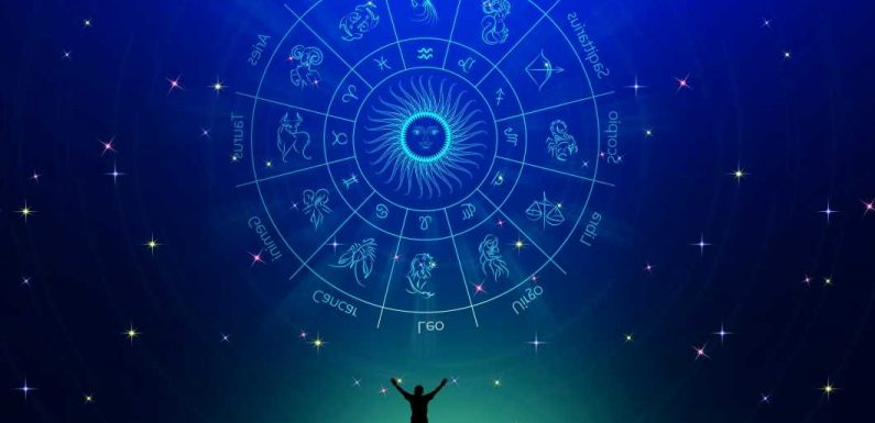 Zodiac personalties: Which sign is the kindest, smartest and most honest?