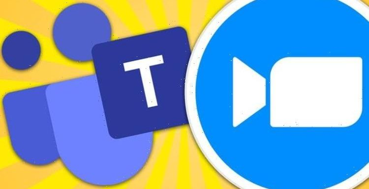 Zoom is adding a new feature inspired by Microsoft Teams
