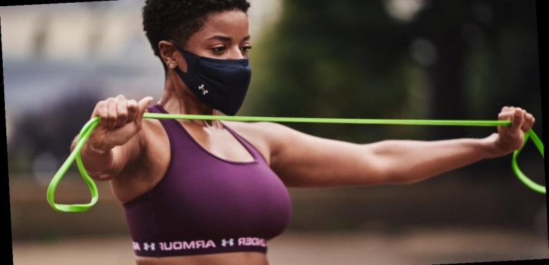 5 Ways to Strengthen Your Body to Help Meet Future Fitness Goals