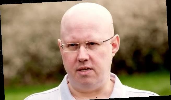 Matt Lucas will star in films to remember victims of the Holocaust