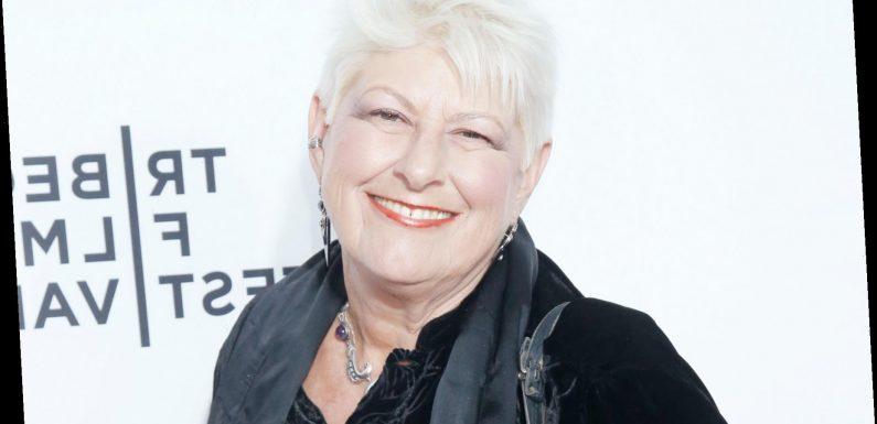 Anne Beatts, Original 'SNL' Writer, Dead at 74