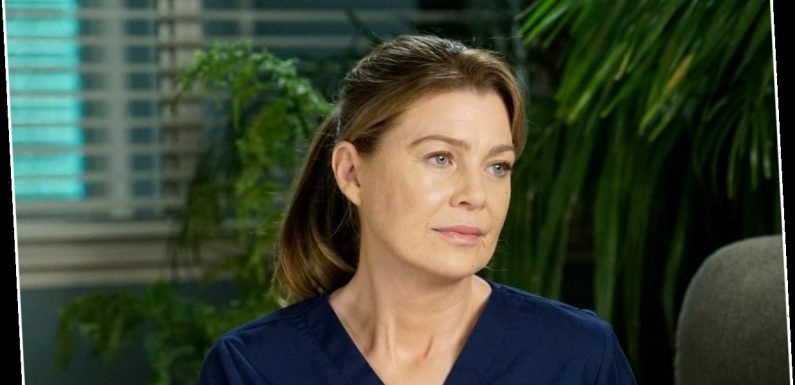 'Grey's Anatomy': What Is Ellen Pompeo's Age in 2021?