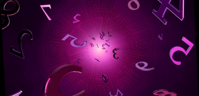 Daily numerology: What the numbers mean for you today Wednesday April 7