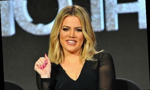 Khloé Kardashian on Unauthorized Bikini Pic Leak: 'Pressure' Is 'Too Much'