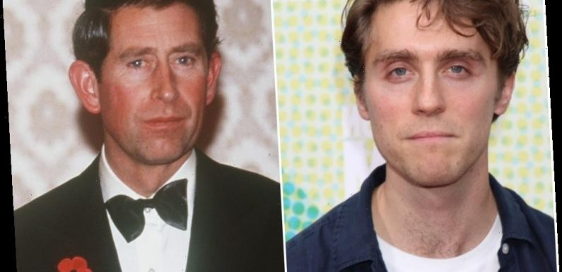 'Spencer:' Who Is Jack Farthing, the Actor Playing Prince Charles in the Upcoming Movie?