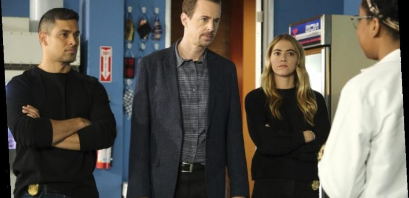 'NCIS Hawaii': A Woman Will Reportedly Lead the Show