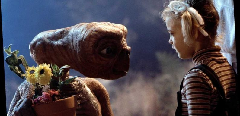 Aliens might be friendly — but don't bet on it: expert's dire warning