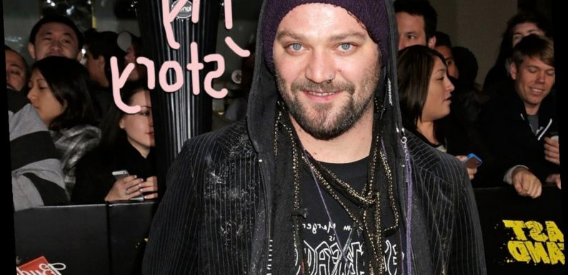 Bam Margera Speaks Out Against Treatment By Jackass Team: 'It Was The Definition Of F**king Torture'