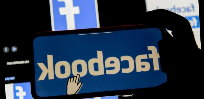 Facebook won't tell users if they were part of massive data leak