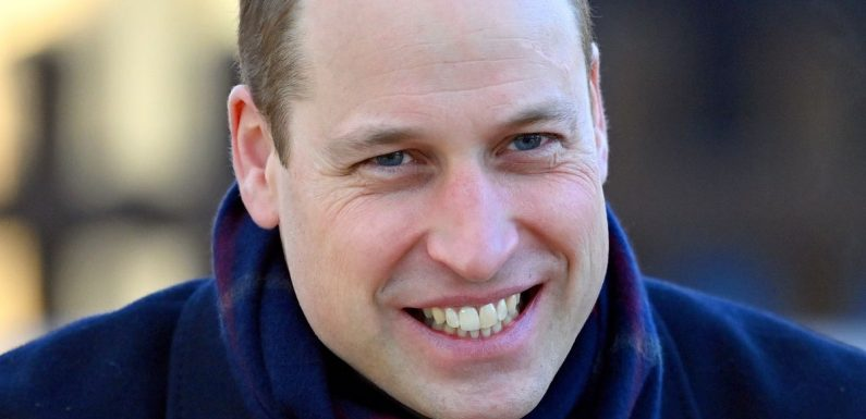 Prince William should be next monarch and not Prince Charles, public poll says