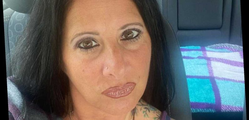 Pa. Woman Was Fatally Stabbed When She Showed Up to Buy Fridge on Facebook Marketplace