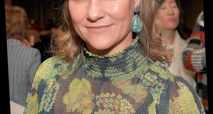 Royals in America! Princess Martha Louise of Norway Is Planning a Move to the U.S.