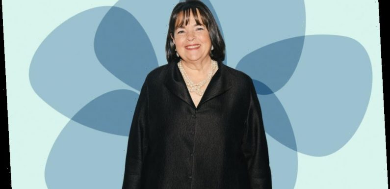 Sur La Table Has Ina Garten-Approved Cookware Up to 55% Off