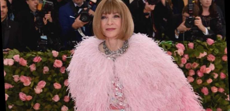 Here's Everything You Should Know About The Met Gala