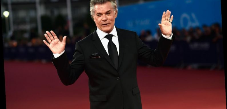 'Goodfellas': Alec Baldwin Was Almost Cast as Henry Hill Instead of Ray Liotta