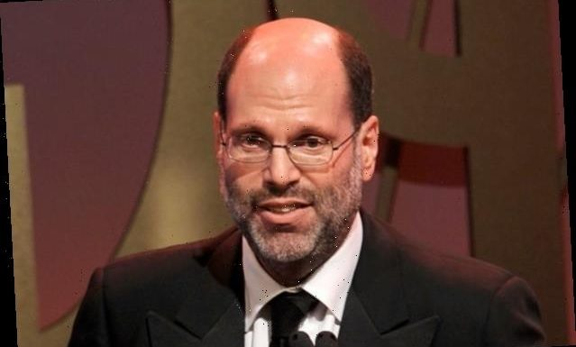 5 Most 'Unhinged' Scott Rudin Outbursts From New Exposé on EGOT-Winning Producer