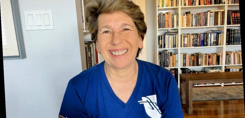 Teachers union president Weingarten ignites anti-Semitism claims after comments on Jewish union critics