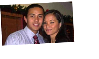 Missing California mother Maya Millete sought advice about divorce attorneys on day she went missing