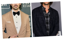 Jared Padalecki and Milo Ventimiglia Settle 'Gilmore Girls' Debate