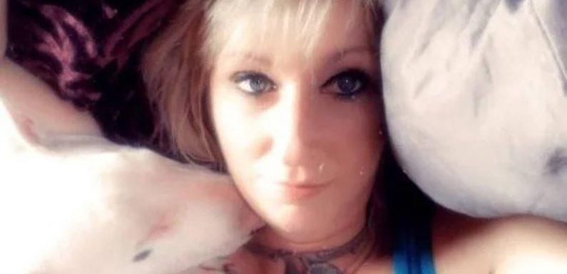 Friends speak after Aussie mum dies inside charity clothes bin