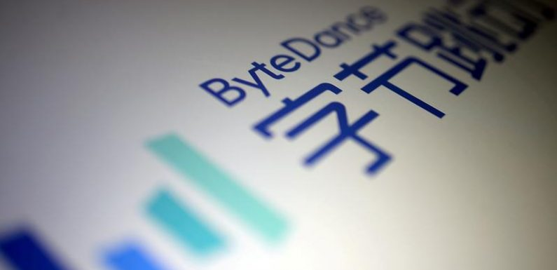 Exclusive: ByteDance says India's freeze on bank accounts is harassment – court filing