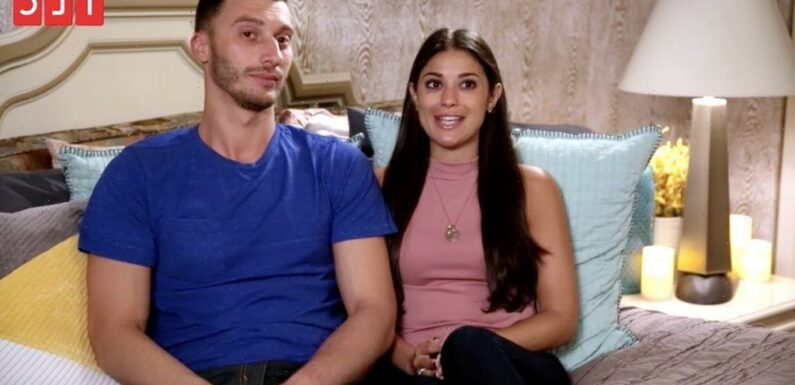 '90 Day Fiancé': Loren Brovarnik Reveals How Long She and Alexei Brovarnik Would Go Without Seeing Each Other When Their Relationship Was Long-Distance
