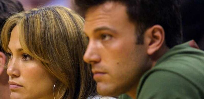 Are Things Still Going Strong Between Jennifer Lopez And Ben Affleck?