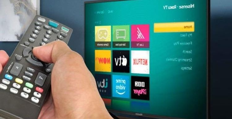 Argos just made it cheaper to watch Sky, Netflix, Prime Video and Disney+