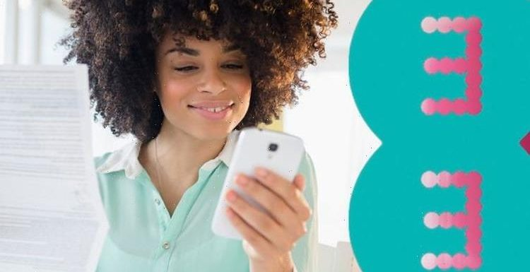 EE customers can get money off their bills by watching these short videos