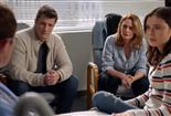 Emily Deschanel Joins The Rookie's Shaken Family — Watch a Sneak Peek