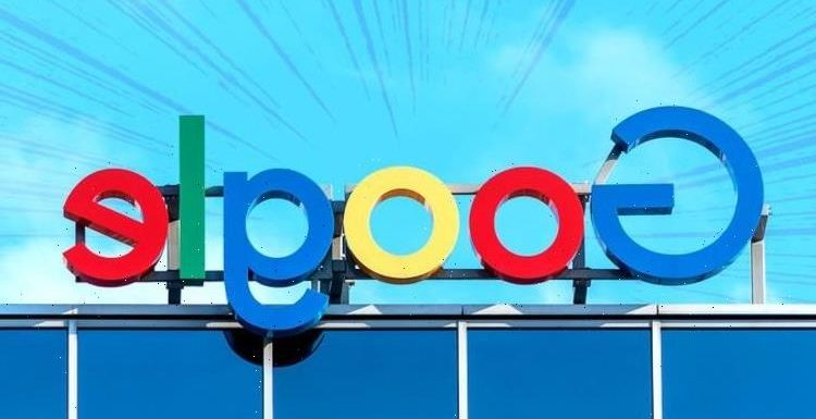 Google confirms all-new gadgets and 'significant' updates are coming this month