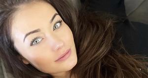 Jess Impiazzi 'heartbroken' as new boyfriend Matthew dumps her 'out of the blue'