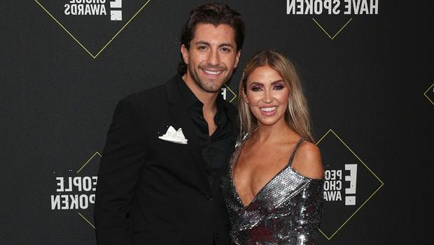 Kaitlyn Bristowe Hints She & Jason Tartick Are 'Getting Engaged' Soon: 'It Could Be Any Day'
