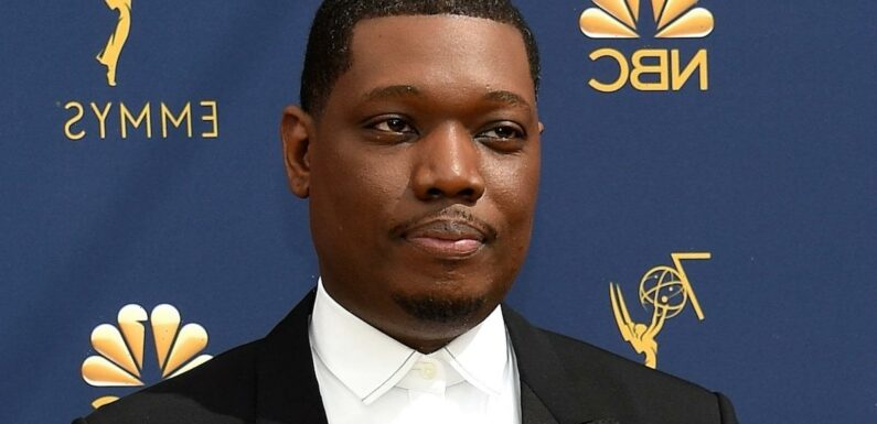 Michael Che Addresses Criticism of Gen Z Hospital SNL Skit: 'The Sketch Bombed'