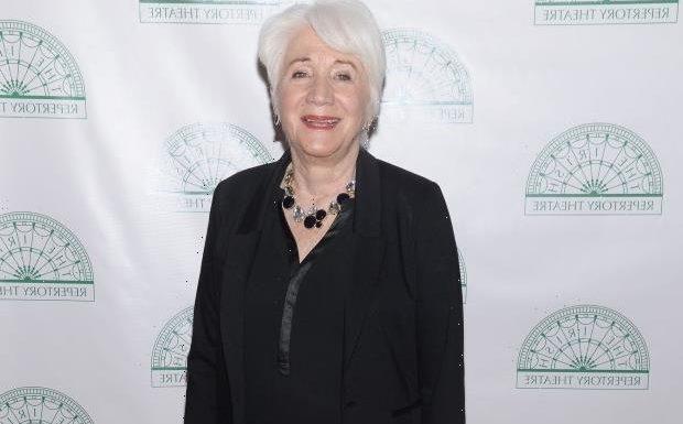 Olympia Dukakis, Moonstruck Actress and Oscar Winner, Dead at 89