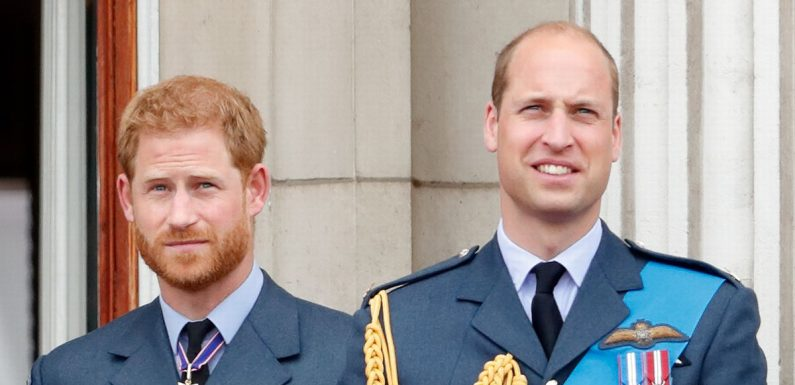 Prince Harry's return for Diana statue unveiling 'in serious doubt after rift'