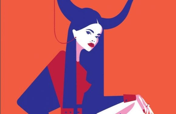 Taurus horoscope: What your star sign has in store for May 2-8
